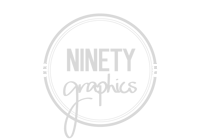 Ninety graphics